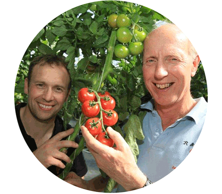 R&L_holt_tomato_growers